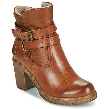 Chaussures Femme Bottines Refresh 78969