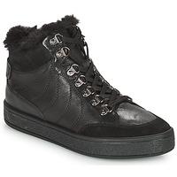 Chaussures Femme Boots Geox LEELU