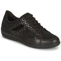 Scarpe Donna Sneakers basse Geox MYRIA