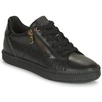 Scarpe Donna Sneakers basse Geox BLOMIEE