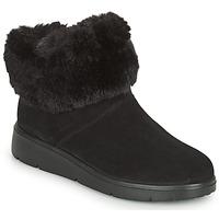 Chaussures Femme Boots Geox ARLARA
