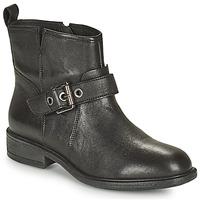 Chaussures Femme Bottines Geox CATRIA