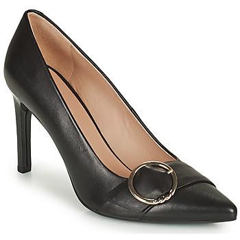 Chaussures Femme Escarpins Geox FAVIOLA