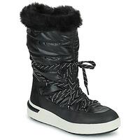 Chaussures Femme Bottes de neige Geox DALYLA ABX