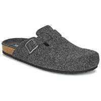 Scarpe Uomo Pantofole Geox GHITA