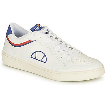 Scarpe Uomo Sneakers basse Ellesse ARCHIVIUM LTHR