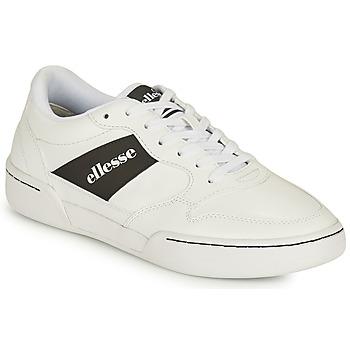 Scarpe Uomo Sneakers basse Ellesse USTICA LTH AM