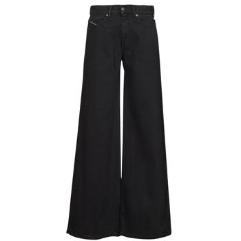 Vêtements Femme Jeans bootcut Diesel D-AKEMI