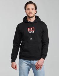 Vêtements Homme Sweats Diesel S-GIRK-HOOD-B8