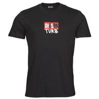 Vêtements Homme T-shirts manches courtes Diesel T-DIEGOS-B10