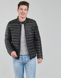 Vêtements Homme Doudounes Diesel W-DOLMIR-21