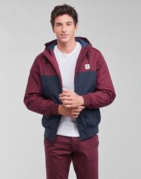 Vêtements Homme Blousons Element DULCEY TWO TONES
