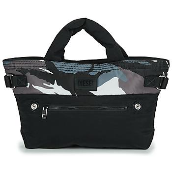 Borse Donna Tote bag / Borsa shopping Diesel GYNEVRA