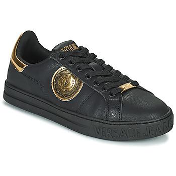 Scarpe Uomo Sneakers basse Versace Jeans Couture REMI