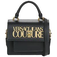 Borse Donna Borse a mano Versace Jeans Couture FEBALO