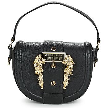 Borse Donna Borse a mano Versace Jeans Couture FEBALA