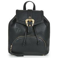 Borse Donna Zaini Versace Jeans Couture VERRATI