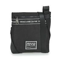 Borse Uomo Pochette / Borselli Versace Jeans Couture FITERRO