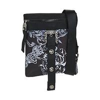 Borse Uomo Pochette / Borselli Versace Jeans Couture CHIRO