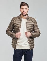 Abbigliamento Uomo Piumini JOTT MAT