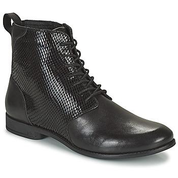 Chaussures Femme Boots TBS MADELIZ