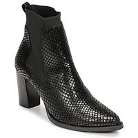 Chaussures Femme Bottines Myma TITILA