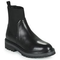Chaussures Femme Boots Myma TITUA