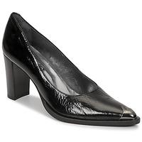 Chaussures Femme Escarpins Myma TAUTINE