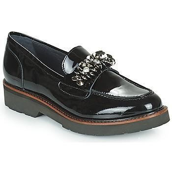 Chaussures Femme Mocassins Myma TOTILE