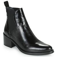 Chaussures Femme Bottines Myma TILIAN