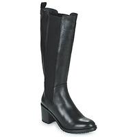 Chaussures Femme Bottes ville Myma TATINOU