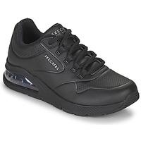 Schuhe Damen Sneaker Low Skechers UNO 2