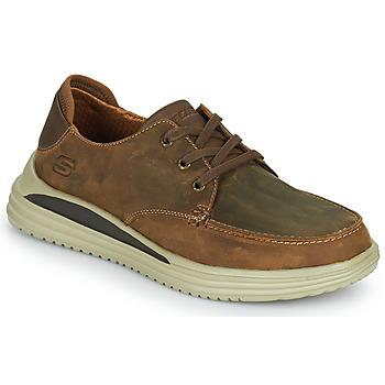 Scarpe Uomo Sneakers basse Skechers PROVEN