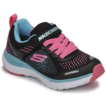Scarpe Bambina Sneakers basse Skechers ULTRA GROOVE