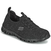 Scarpe Donna Sneakers basse Skechers GLIDE-STEP