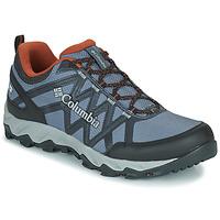 Chaussures Homme Randonnée Columbia PEAKFREAK X2 OD