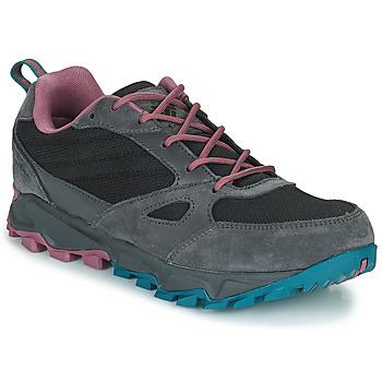 Chaussures Femme Randonnée Columbia IVO TRAIL WP