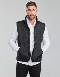 Vêtements Homme Doudounes Calvin Klein Jeans PADDED VEST