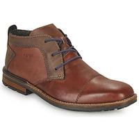 Chaussures Homme Derbies Rieker FALINDA