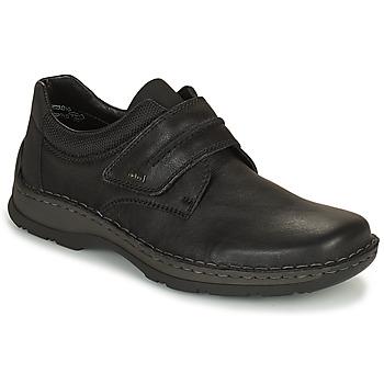 Chaussures Homme Derbies Rieker EARNA