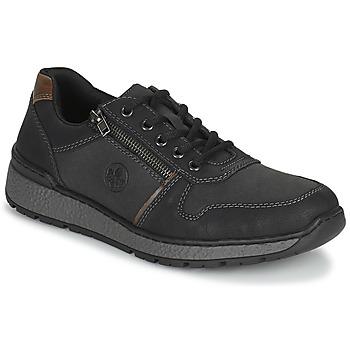 Chaussures Homme Derbies Rieker FOLLON