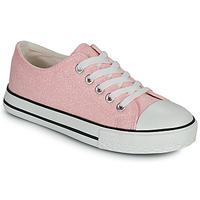 Scarpe Bambina Sneakers basse Citrouille et Compagnie OVANA