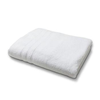 Maison & Déco Serviettes et gants de toilette Today TODAY 500G/M²