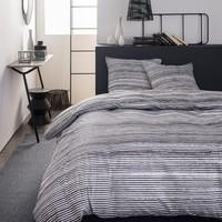 Maison & Déco Parures de lit Today SUNSHINE 5.7