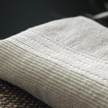 Maison & Déco Serviettes et gants de toilette Today TODAY GYPSET
