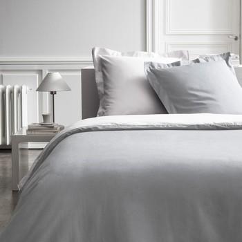 Maison & Déco Parures de lit Today TODAY PREMIUM