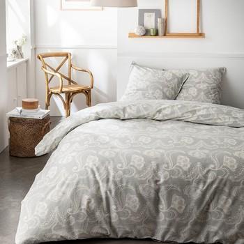 Maison & Déco Parures de lit Today SUNSHINE 4.42