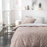 Maison & Déco Parures de lit Today SUNSHINE 3.26