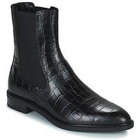 Chaussures Femme Boots Vagabond Shoemakers FRANCES