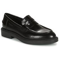 Schuhe Damen Slipper Vagabond Shoemakers ALEX W
